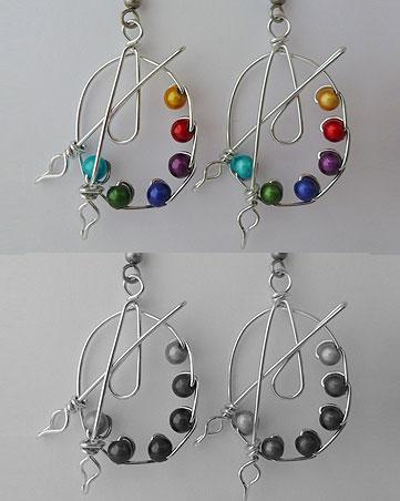 earingsslider