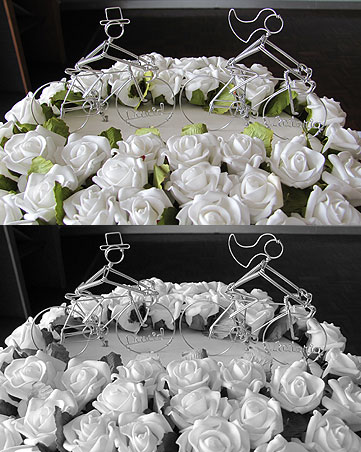 weddingtopper4